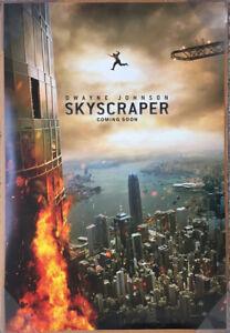 ผลการค้นหารูปภาพสำหรับ poster skyscraper