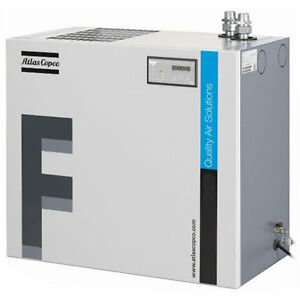 Atlas Copco Fd40 Saver Cycle Cycling Refrigerated Air