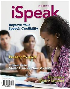 ISpeak-Public-Speaking-for-Contemporary-Life-by-Judy-Pearson-Scott-Titsworth-and-Paul-Nelson-2013