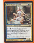 MTG 1 x DIMIR DOPPELGANGER Ravnica Rare Creature Never played