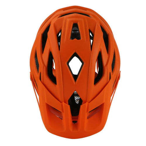 Details about  /Cairbull Ultralight MTB Bike Helmet Mountain Road Bicycle Sports Safety Helmet