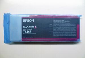 Epson-T5443-Magenta-Stylus-pro-4000-4400-7600-9600-02-2018