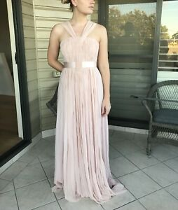 Lisa-Ho-Formal-Gown-Size-10-12