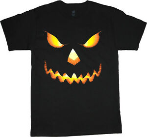 image is loading big men 039 s t shirt halloween costume tee