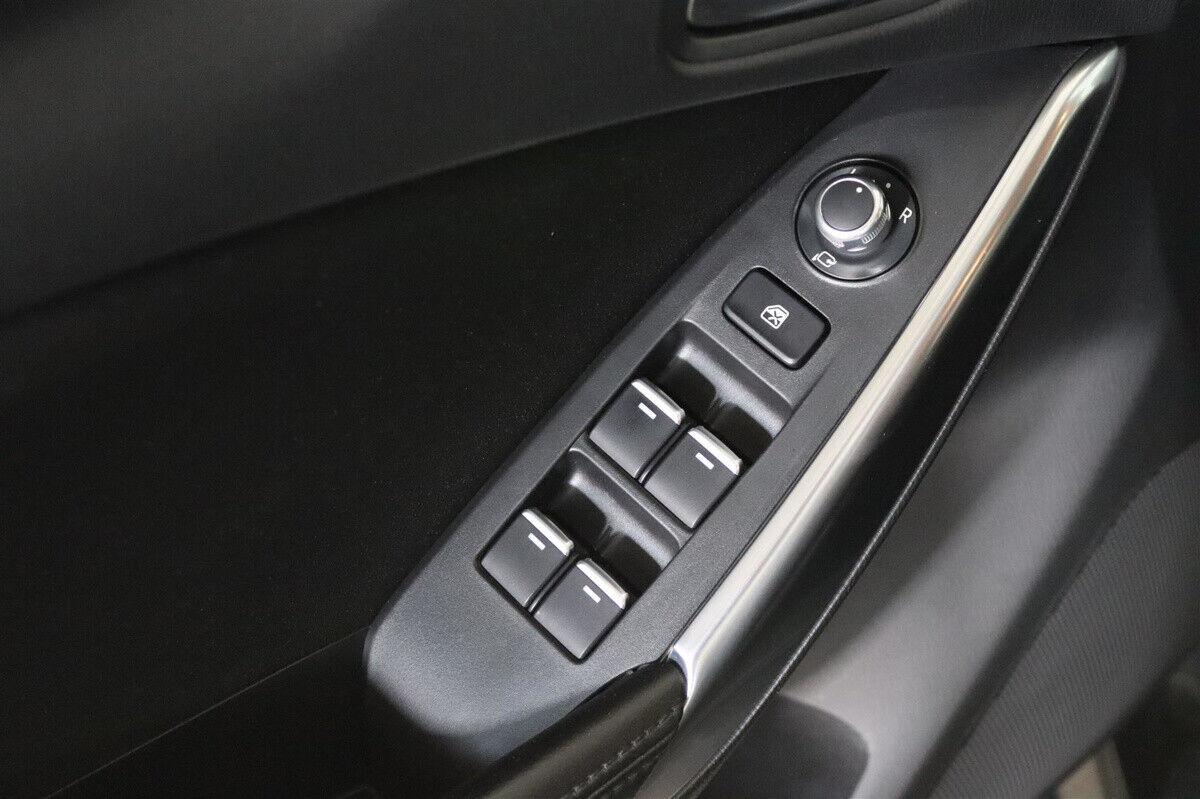 Mazda 6 2,0 SkyActiv-G 165 Vision stc. - billede 8