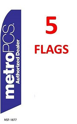 5 OPEN HOUSE yel//red 11.5 WINDLESS SWOOPER FLAGS BANNERS five
