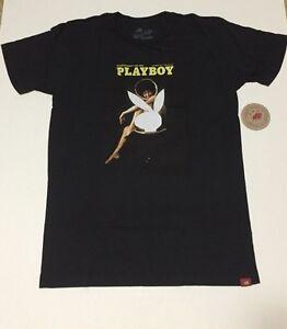 October 1971 Playboy