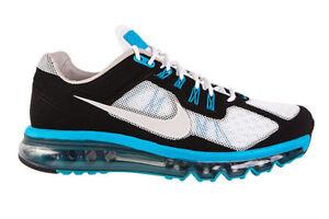 99ccd6d5a753a1 Das Bild wird geladen Nike-Air-Max-2013-EXT-554967-100