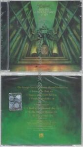 CD-HELLWELL-BEYOND-THE-BOUNDARIES-OF-SIN