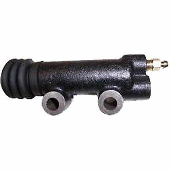 Protex Slave Cylinder Assembly JB4073
