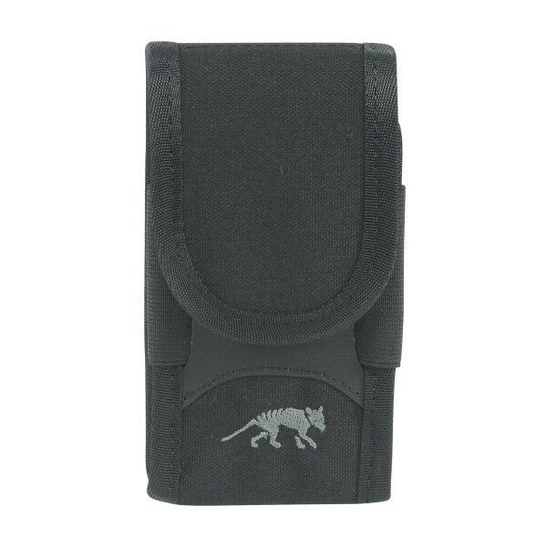 Tasmanian Tiger-Tactical Tiger-Tactical Tiger-Tactical PHONE COVER F. SMARTHONES-Black-Smartphone Sac 7f36bc