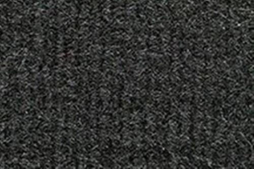 1993-1998 Jeep Grand Cherokee Cutpile Carpet Cargo Area