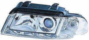 FARO-LUZ-PROYECTOR-DELANTERO-DX-PARA-AUDI-A4-1999-2000