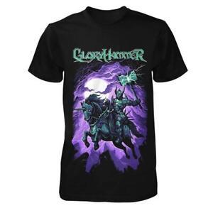 Official Licensed-Sabaton-Heroes T Shirt power metal