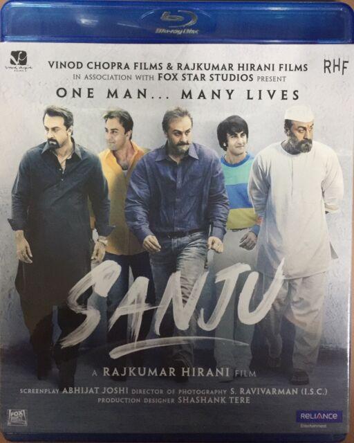 sanju full movie hd 2018 ranbir kapoor