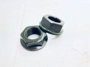 Lower Steering Stem Bearing Seal Kit Yamaha Grizzly 350 400 450 550 600 660 700