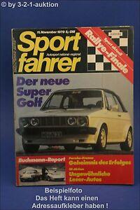 Auto & Verkehr Unter Der Voraussetzung Alfa Romeo Alfetta Coupé Gt/gtv Der Keil Aus Arese Geschichte Modelle Buch Book Auto & Motorrad: Teile