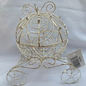 Wire carriage