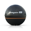 Deeper-Smart-Sonar-Pro-Set-Smartphone-Support-Nuit-Peche-Cover-Bras miniature 5