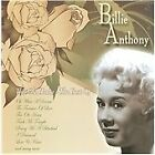 Billie Anthony - This Ole House (The Best of , 2009)