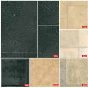 ... & DIY > DIY Materials > Flooring & Tiles > Laminate & Vinyl Flooring