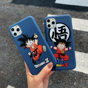 Us Anime Design For I Phone 11 Pro Max Soft Tpu Protective Back Phone Case Cover by Unbranded
