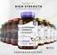 miniature 6 - Multivitamins & Minerals A-Z Men & Women 365 Vegan Tablets - 100% NRV One A Day