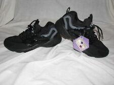 d613c006136 item 3 NEW Womens REEBOK FURY ADAPT Running Shoes Size 10 Black BD2408 -NEW  Womens REEBOK FURY ADAPT Running Shoes Size 10 Black BD2408