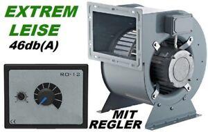 Radial-Ventilador-Centrifugo-Aspiracion-Fan-500W-Regulador-de-velocidad