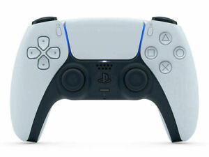 New-Sony-DualSense-PlayStation-5-PS5-Wireless-Controller-In-Hand-Ships-TODAY
