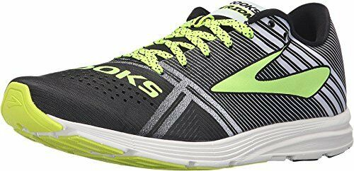 Brooks SneakerB Damenschuhe Hyperion  SneakerB Brooks (M)- Pick SZ/Farbe. af6cab