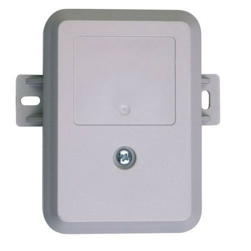 CANOPY Canopy Surge Suppressor 600SS Cambium Networks