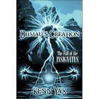 Diimau's Creation 9781424174386 by Kenn Yax Paperback