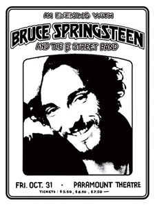 Bruce-Springsteen-Paramount-Theater-concert-poster-reprint-1975