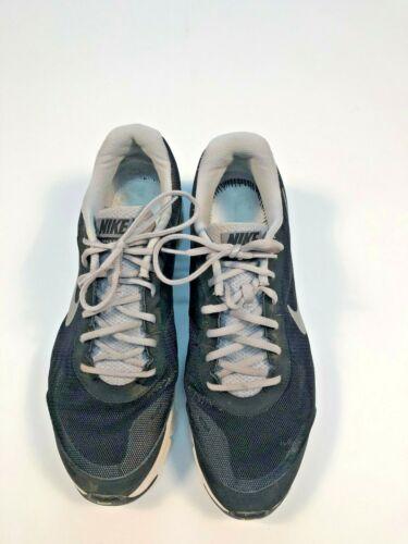 Nike 13 hombre talla Run Reax usadas de correr 9 Zapatillas para wqgfUEn