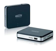 Subwoofer Anywhere 635 Marmitek 08268 - Link digitale wireless per Subwoofer