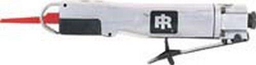 Ingersoll Rand 429 Heavy Duty Air Saw