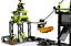 thumbnail 20 - Lego Sets City Power Miners Ninjago Friends Batman Super Hero Technic Star Wars