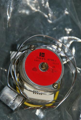 INTERGAS 710FS9799 MAXIMAL THERMOSTAT 110° C 710FS 9799 NEU