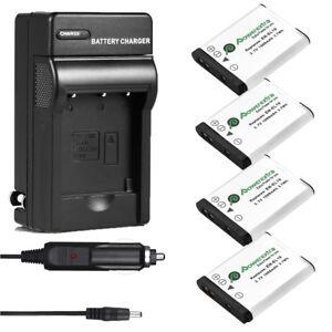 EN-EL19-Battery-Charger-for-Nikon-Coolpix-S33-S7000-S6900-S3700-S3500-S4300-US