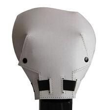 Universal Camera Flash Bounce Reflector Diffuser For Canon/Nikon/Sony/Metz White