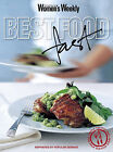 Best Food Fast by Bauer Media Books (Paperback, 2005)