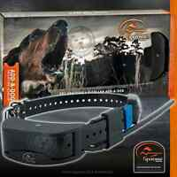 Sportdog Tek 2.0lt Gps + E-collar Black Tek-2ad Add-a-dog Tracking & Training