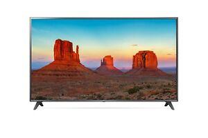 Smart-TV-LG-75UK6200PLB-75-034-4K-Ultra-HD-WIFI-LED-LAN-Schwarz