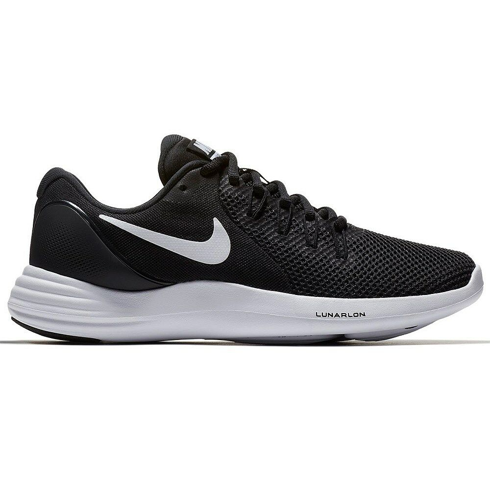 Authentic Nike Lunar Apparent femmes femmes femmes Running chaussures (B) (001) 645c81