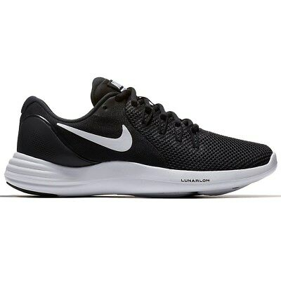 *Authentic* Nike Lunar Apparent Womens Running Shoes (B) (001) | eBay