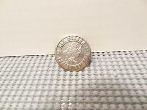 Old Tucson Tucson Arizona Good Luck Coin Ebay,Roundworms In Dogs Poop