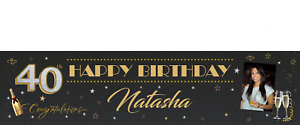 Large-Personalised-Birthday-Banner-18th-21st-30th-40th-50th-D014