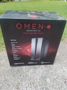 HP-OMEN-GAMING-Desktop-Core-i7-16GB-RAM-1TB-256GB-NVIDIA-GeForce-GTX-1070
