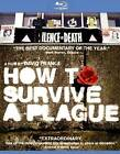 How to Survive a Plague (DVD, 2013)